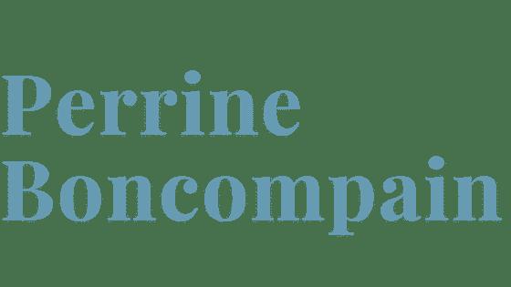 Perrine Boncompain sage-femme à Toulouse